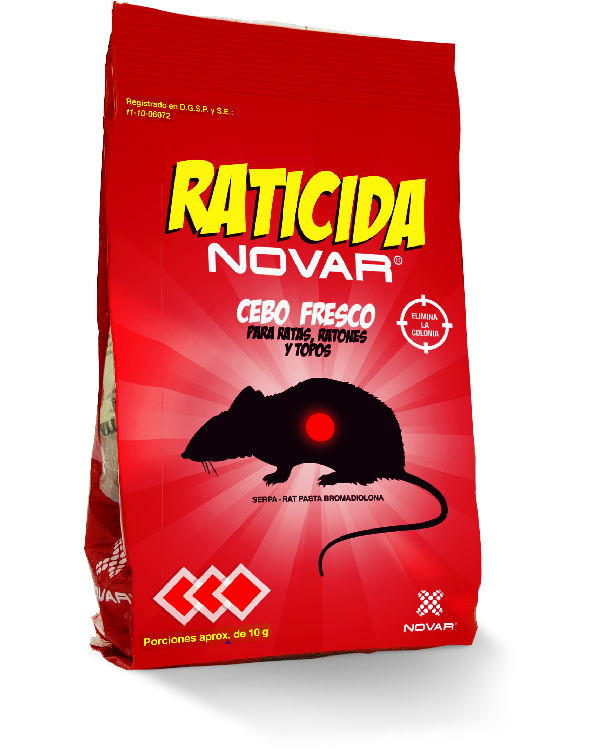 Raticida_novar